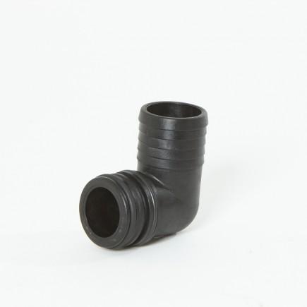 Hosetail accessory