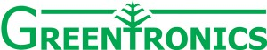Greentronics Logo.cdr