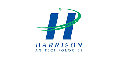 Harrison Ag Technologies
