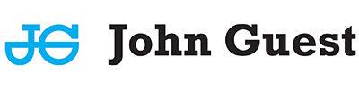 partner-logo-john-guest