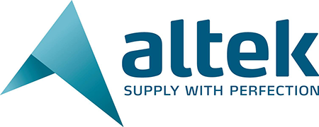 Altek International
