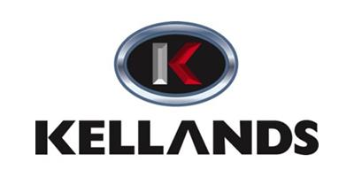 Kellands